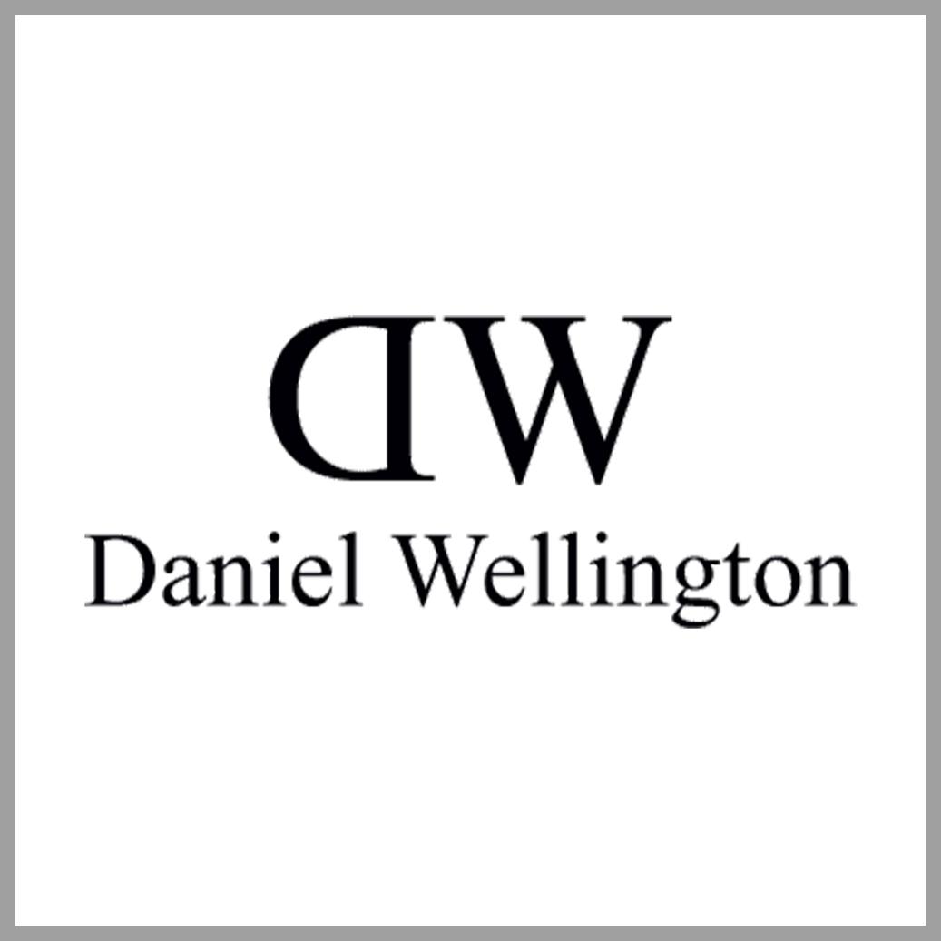 daniel_wellington.jpg