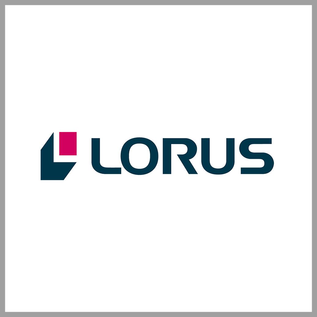lorus.jpg